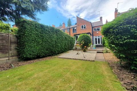 3 bedroom semi-detached house for sale - Hinckley Road, Western Park, Leicester, LE3