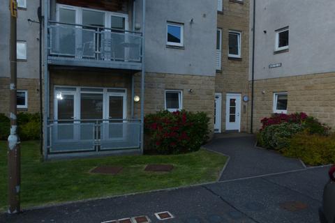 2 bedroom flat to rent - Livingston EH54