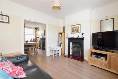 3 bedroom terraced house for sale - Ham Road, Worthing, West Sussex