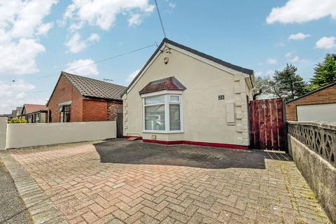 4 bedroom bungalow for sale - Dixon Estate, Shotton Colliery, Durham, Durham, DH6 2PY