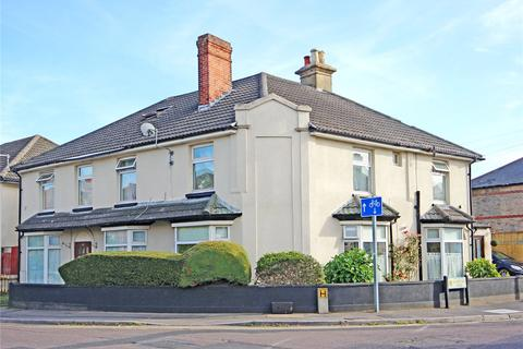 2 bedroom apartment for sale - Gladstone Road, Bournemouth, Dorset, BH7