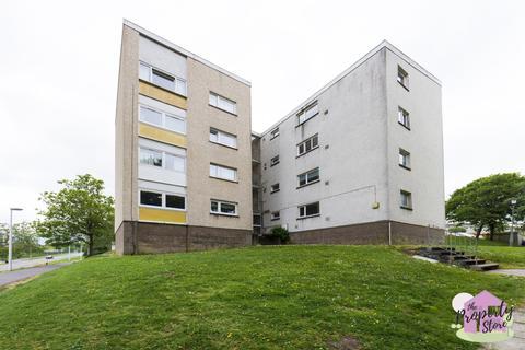 1 bedroom flat for sale - Glen Moy, East Kilbride, South Lanarkshire, G74