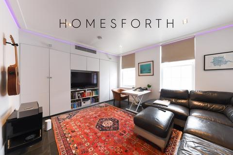 1 bedroom duplex to rent - Aldgate High Street, Aldgate, EC3N