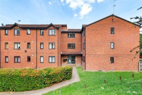 2 bedroom apartment for sale - Samuel Close, New Cross, SE14