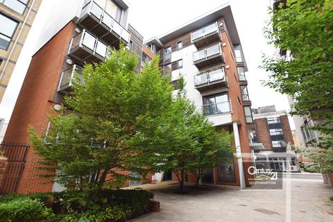 1 bedroom flat to rent -  Ref: 2029 , Kimber House, High Street, SO14 2EB