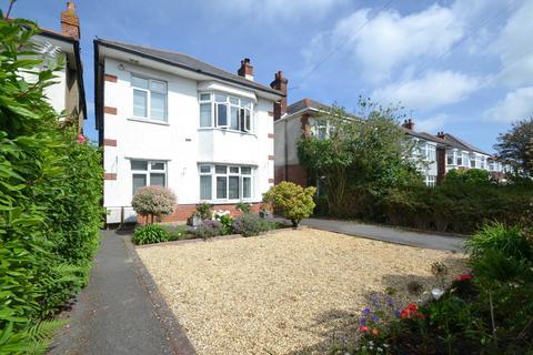 2 bedroom flat for sale - Boscombe East