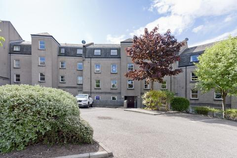 2 bedroom flat for sale - Berry Street, The City Centre, Aberdeen, AB25