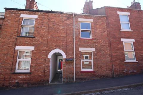 3 bedroom terraced house for sale - Green Hill Road, Grantham