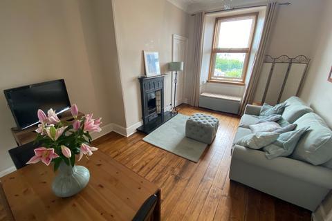 1 bedroom flat to rent - Lochend Road, Edinburgh EH6