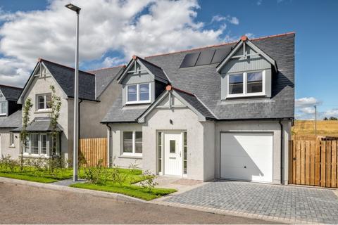 Kirkwood Homes - Cowdray Meadows
