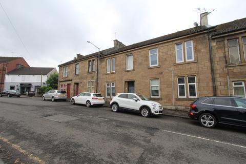 1 bedroom flat for sale - Carlibar Road, Barrhead, Glasgow G78