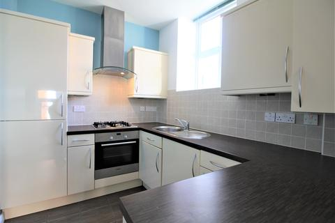2 bedroom apartment to rent - Shibleys Court, Norwich NR2