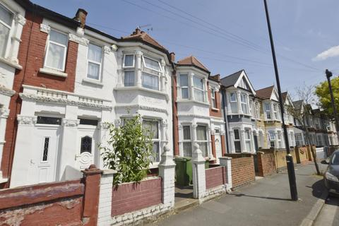 3 bedroom terraced house for sale - Boundary Road, Plaistow, London, E13 9PT
