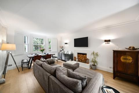 2 bedroom ground floor flat for sale - Shooters Hill Road Blackheath SE3