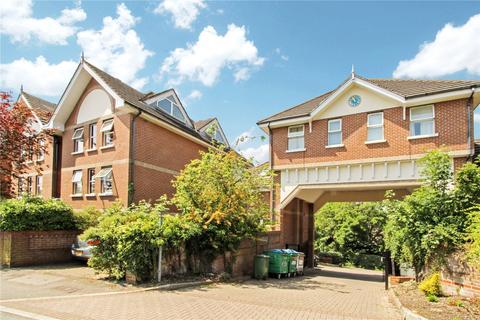 Studio for sale - Daneway House, 9 Westridge Road, Southampton, Hampshire, SO17