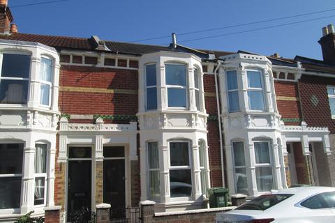 4 bedroom property to rent - Liss Road, Southsea, PO4