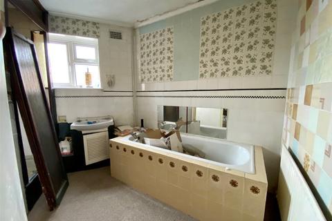 2 bedroom duplex for sale - Queens Parade, Brownlow Road, N11