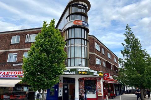2 bedroom duplex for sale - Brownlow Road, Bounds Green, N11