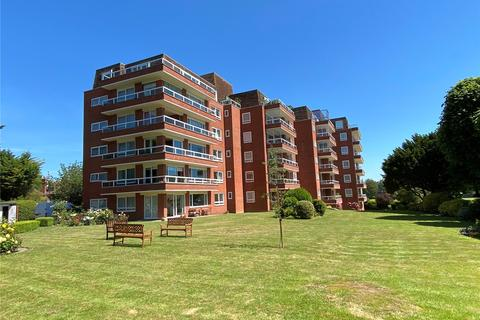 3 bedroom apartment for sale - Compton Place Road, Eastbourne, BN21