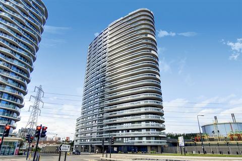 1 bedroom apartment for sale - Western Gateway, Royal Docks, E16