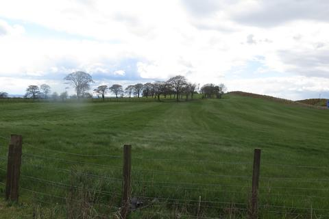 Farm land for sale - Newhouse, Motherwell ML1