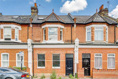 3 bedroom terraced house for sale - Devonshire Road, Chiswick, London