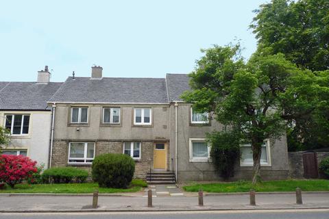 2 bedroom flat for sale - Main Street, The Village, East Kilbride G74