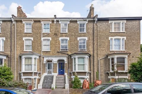 1 bedroom flat for sale - Tressillian Road London SE4