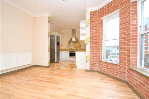 3 bedroom apartment to rent - All Saints Green , Norwich NR1