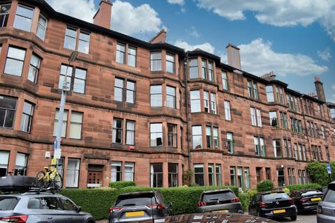 3 bedroom flat for sale - Novar Drive, Flat 3/1, Hyndland, Glasgow, G12 9TZ