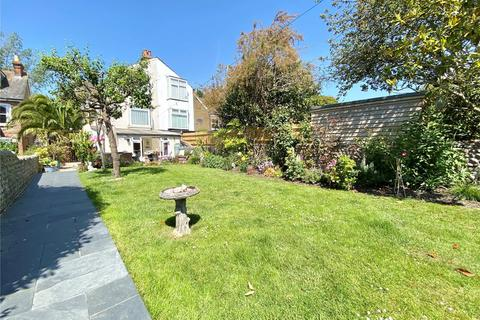 4 bedroom semi-detached house for sale - The Green, Southwick, Brighton, West Sussex, BN42