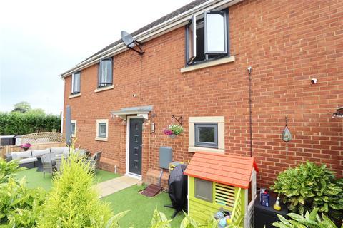 2 bedroom apartment for sale - Oriel Close, Wolverton, Milton Keynes, Bucks, MK12
