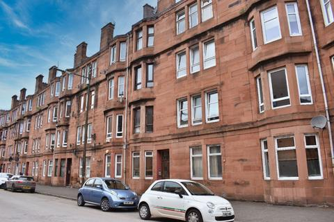 2 bedroom flat for sale - Niddrie Road, Flat 1/1, Queens Park, Glasgow, G42 8NS