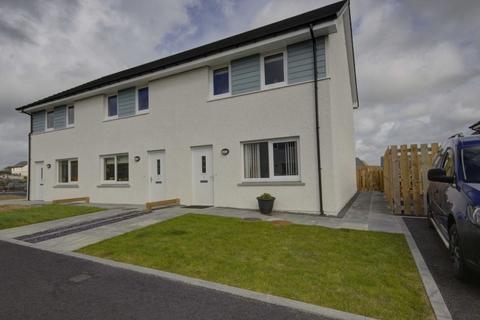 3 bedroom house for sale - 1 Zetland Road, Kirkwall, KW15 1UG, Orkney