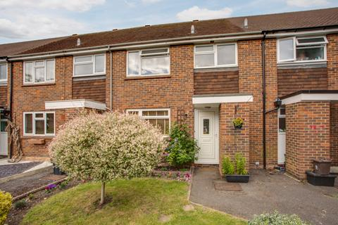 2 bedroom terraced house for sale - Yew Tree Close, Beaconsfield