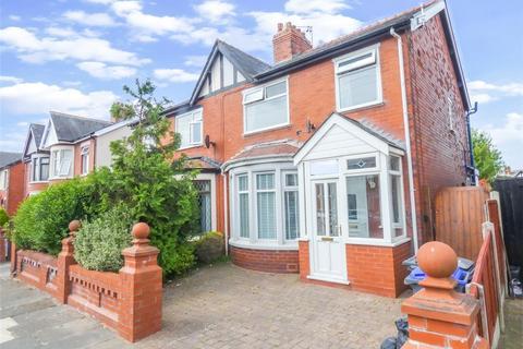 3 bedroom semi-detached house for sale - Cleator Avenue, Bispham, Blackpool