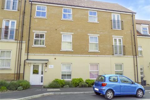 2 bedroom apartment for sale - Truscott Avenue, Swindon, SN25