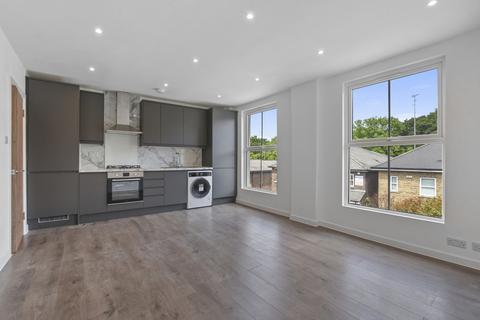 3 bedroom duplex to rent - Archway Road, Highgate, N6