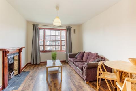 2 bedroom flat for sale - Bracken House, E3