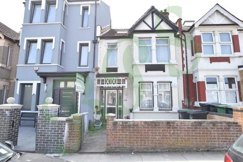 4 bedroom terraced house for sale - Gladesmore Road, N15