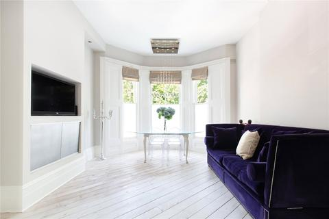 1 bedroom apartment for sale - St Charles Square, Notting Hill, W10