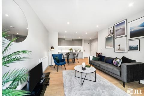 2 bedroom apartment to rent - Ferry Lane London N17