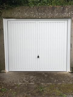 Garage for sale - Garage, Royal Wootton Bassett, Swindon, United kingdom, SN4