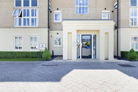 2 bedroom apartment for sale - 20 St. Georges Court,  Willerby, HU10