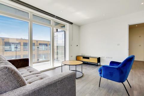 2 bedroom property to rent - 2 bedroom property