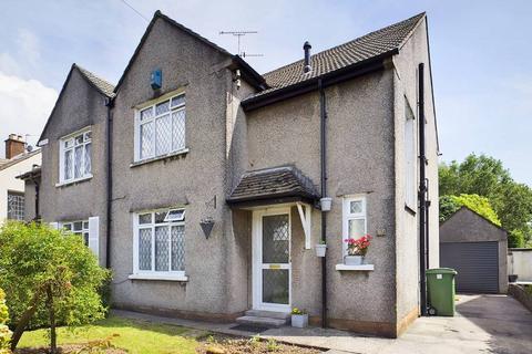 3 bedroom semi-detached house for sale - Heol Llanishen Fach, Rhiwbina, Cardiff. CF14 6LF
