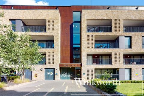 2 bedroom penthouse for sale - Alpine Road, KINGSBURY, LONDON, NW9
