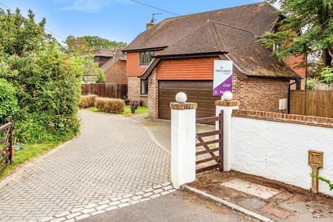 4 bedroom detached house for sale - The Grove, Felpham, Bognor Regis, PO22