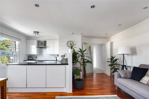 2 bedroom flat for sale - Hanover Place, Bow, London, E3