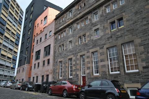 1 bedroom flat to rent - Couper Street, EDINBURGH, Midlothian, EH6